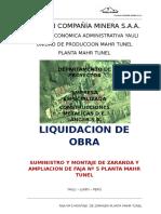 LO-002 Informe Final