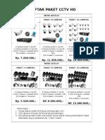 DAFTAR PAKET CCTV.docx