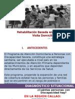 RBC - Visita Expo Lic. Peláez
