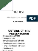 tpmfinal-110924203948-phpapp01