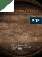 Reporte-de-Sustentabilidad-2015-CyT.pdf