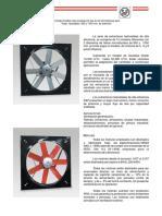 Catalogo Industrial Axiales HXA-P (2)
