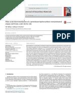 1-s2.0-S0304389414006724-main (1).pdf