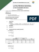 Informe-3-Intercambiador-tubos-concentricos-Llive-Valdivieso.docx