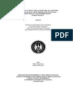 SKRIPSI_SHINTA%20PUSPITASARI%20FIX.pdf