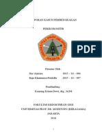 FIX Laporan Pembengkakan (1)