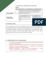 Syllabus Ofimatica Para Servidores y Trabajadores Publicos-2016
