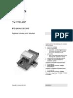 PE_640x_USIO65_ENG.pdf