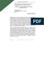 Dialnet HabilidadesSocialesComoHerramientaParaUnaInclusion 4025743 (1)