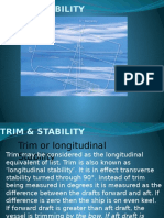 133550985-Trim-Stability.pptx