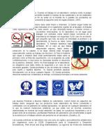 Analítica I. BPLs