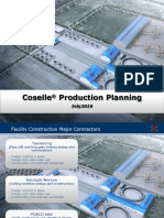 Coselle Production Targets July.pdf