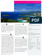 AsiaWeb Phuket Guide.pdf