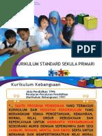 Taklimat Umum KSSR + DSKP_120414