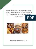 GP_Elaboración de Panes  y pasteles con  harinas de la región.pdf