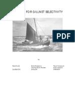 Gillman.pdf