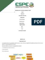 documento trabajo 6