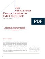 02-2. the Unique Intergenerational Family System of Tako and Lavo