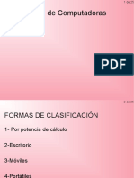 03TIPOS.ppt