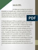 3ER TRABAJO CASO COMPRA VENTA INTERNACIONAL.pptx