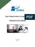 GT_CONSEJERIA PREVENTIVA DE CANCER_FINALFINAL2012.pdf