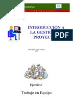 Introduccion Gestion Proyectos.pdf