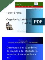 Organizacion Gestion Proyectos