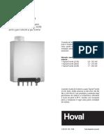 TopGas®+combi+-+Manual+de+instalare+-+Informatii+tehnice
