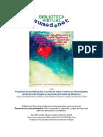 Programa de sensibilizacion y formacion en TX generalizados del Des.pdf