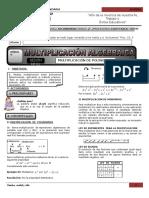 MULTIPLICACIÓN ALGEBRAICA.doc