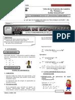 TEORIA DE XPONENTES.doc