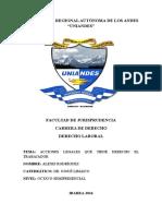 ACCIONES LABORALES (1).docx