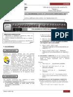 polinomios especiales.doc
