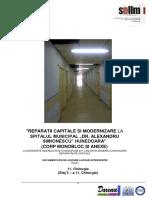 83939fisa3.pdf