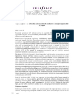 e3709 Publication