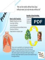 1b Nutrition Food Chain