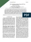 rmp_paper.pdf