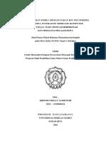 Fisika - Multimedia (1)
