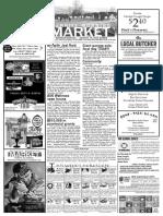 Merritt Morning Market 2899 - August 15
