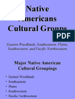 Native%20Americans-%20Eastern%20Woodlands%20power%20point.ppt