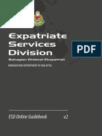 Es d Guidebook