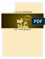 mysteries_view.pdf