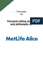 Metlife Alico.docx
