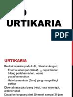scribd CBD Urtikaria.pptx