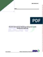 SNI 6389-2011_web_konservasi Energi Selubung Bangunan.pdf.Unlocked