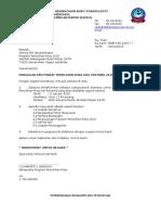 Surat Panggilan Mesyuarat Pemulihan 201601