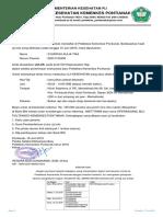lulus aulia.pdf