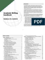 academicwritinghandbook.pdf
