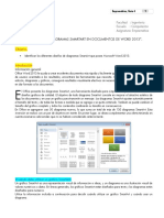 guia- office.pdf