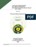 09E01307_2.pdf